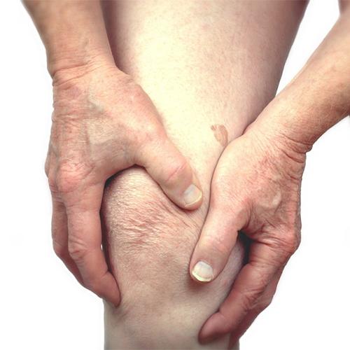 Профилактика воспалительных заболеваний суставов можно ли заниматься танцами при артрозе коленного сустава 1 степени